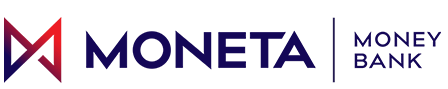 logo-moneta-color.png