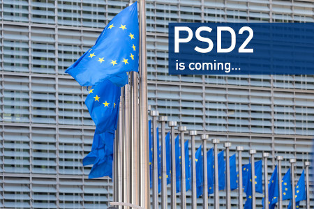 PSD2_article.jpg
