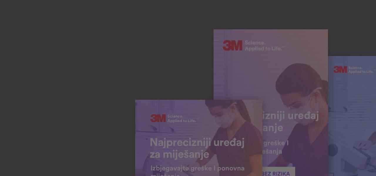 Ilustrační obrázek s textem - Optimalizace on-line kampaní na profesionální produkt pro dentisty