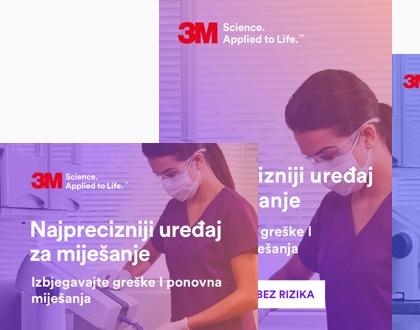 3M-5.jpg