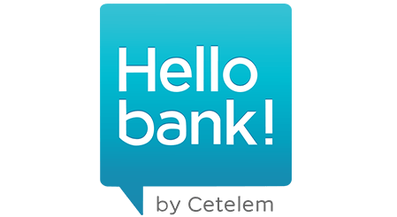 logo-hellobank-color.png